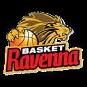 OraSi Ravenna