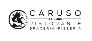 Ristorante Caruso - logo
