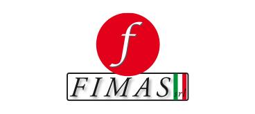 Fimas - logo