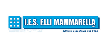 IES Mammarella - logo