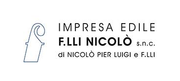 F.lli Nicolò - logo