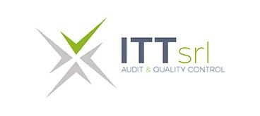 ITT - logo
