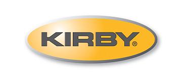 Kirby - logo