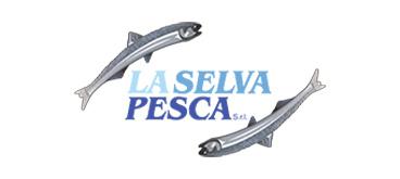 La Selva Pesca - logo