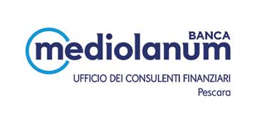 Banca Mediolanum - logo