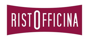 Ristofficina - logo