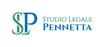 Studio Legale Pennetta - logo