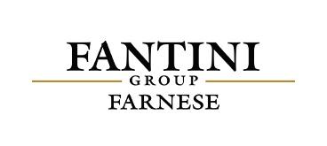 Vini Fantini - logo