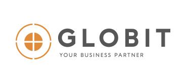 Globit - logo