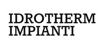 Idrotherm Impianti - logo