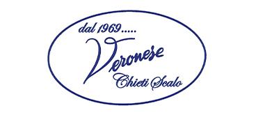La Veronese - logo