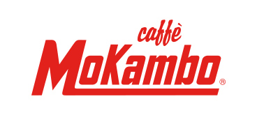 Caffè Mokambo - Logo