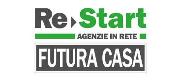 ReStart Futura Casa - logo