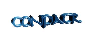 Confpack - logo