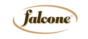 Falcone - logo