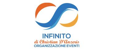 Infinito - logo