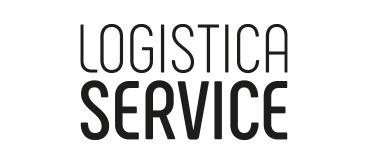 Logistica Service - logo