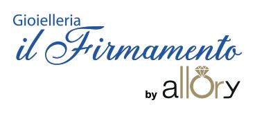Gioielleria il Firmamento logo