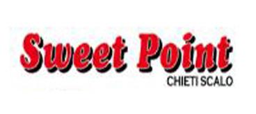 Sweet Point logo